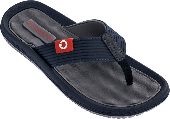 Cartago Dunas VI Flip Flops