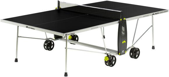 Black Drive Tischtennistisch