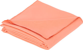 Serviette Microfaser Handtuch