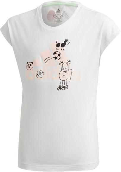 ART Polo T-Shirt