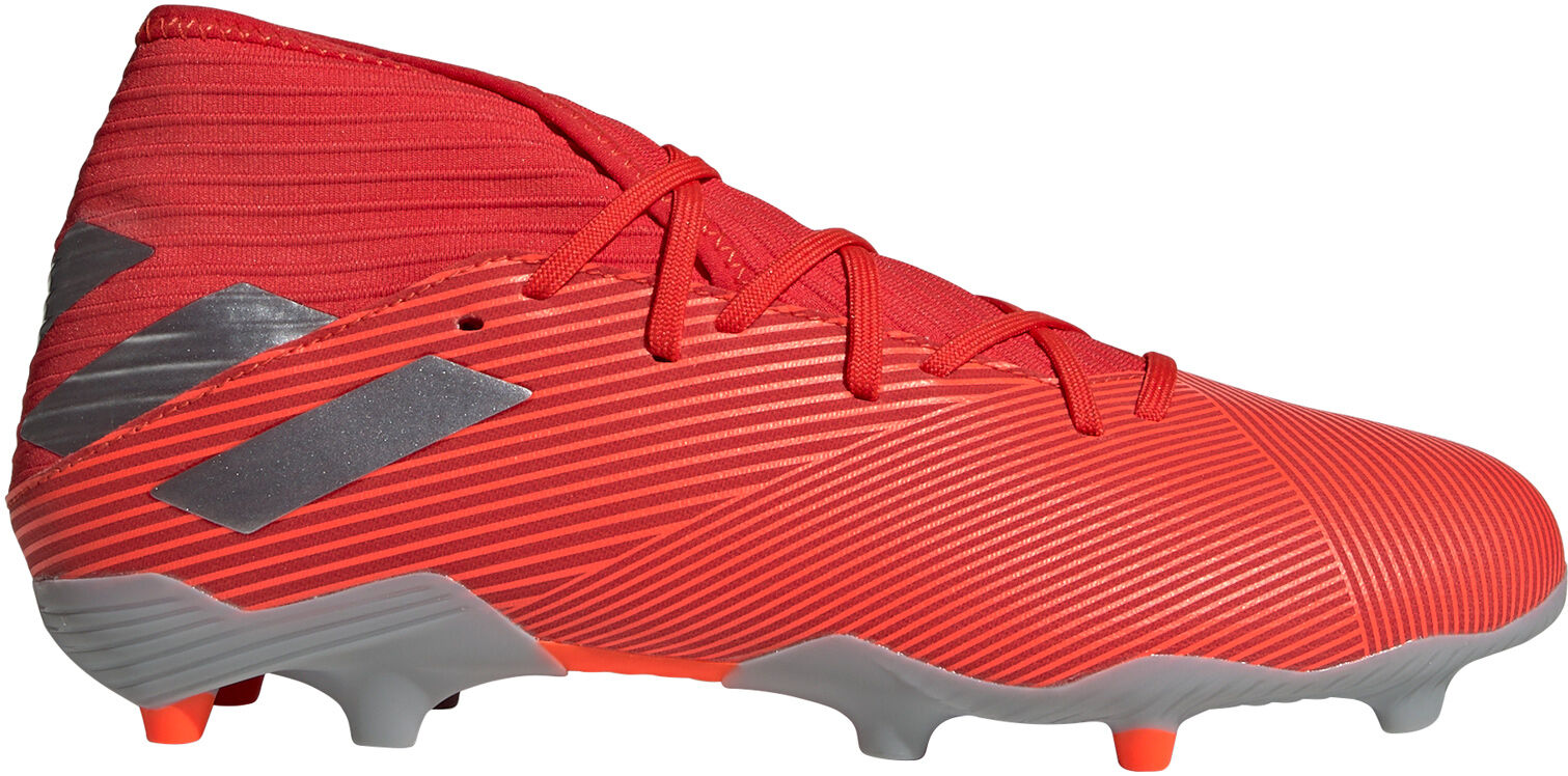 Volle Farbe adidas ACE 16.3 Turf Schuhe Grün adidas