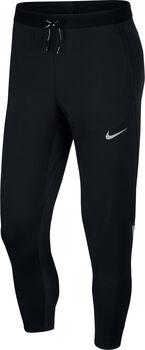 Nike Shield Phenom Elite Trainingshose Herren schwarz