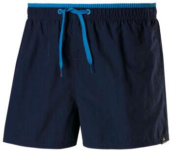 FIREFLY Makao Badeshorts Herren blau