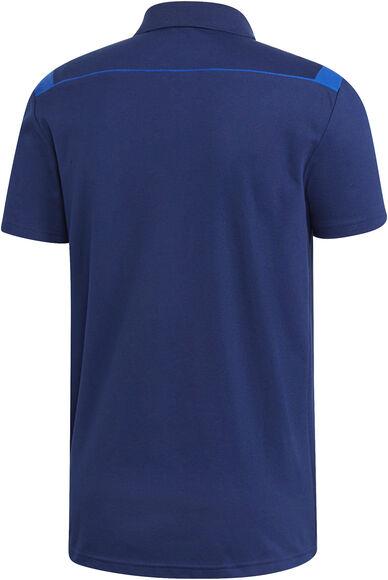 Tiro 19 T-Shirt