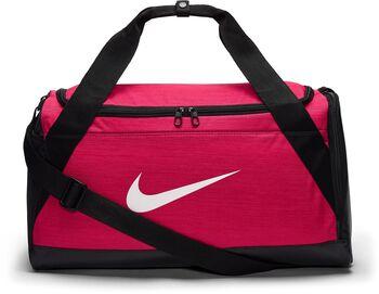Nike NK BRSLA S Duffel Sporttasche pink