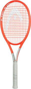 Head Radical MP Tennisschläger grau