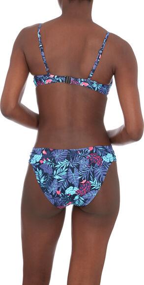 Audrey wms Da.-Softcup Bikini, B-Cup, 80% PA,