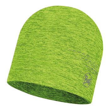 Buff Dryflex Mütze gelb