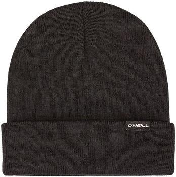 O'Neill Chamonix Beanie Mütze schwarz