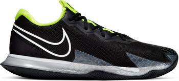 Nike Zoom Vapor Cage 4 Cly Tennisschuhe Herren schwarz