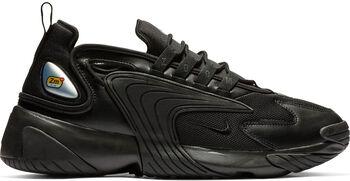 Nike Zoo2K Herren schwarz