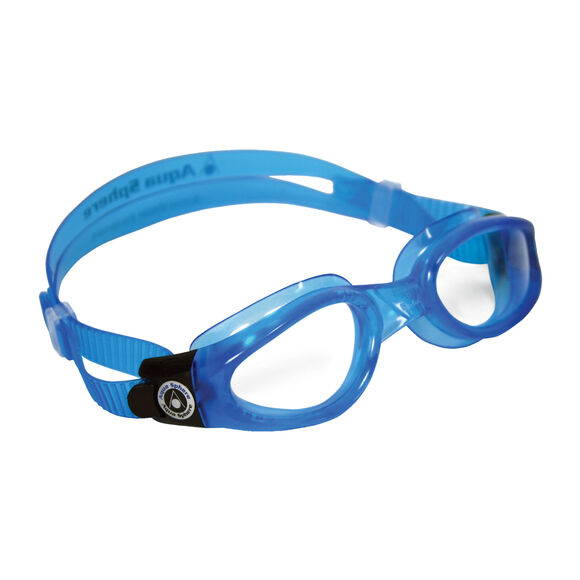 Kaiman Small Schwimmbrille