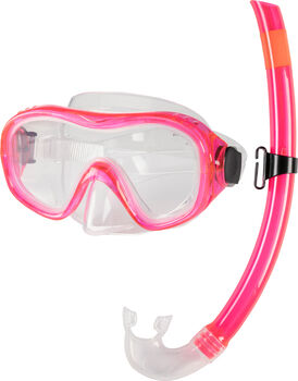 TECNOPRO ST3 KIDS pink