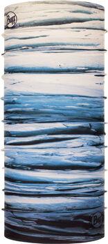 Buff Original Tide Blue Multifunktionstuch rot