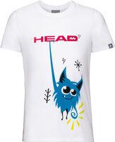 Novak B T-Shirt