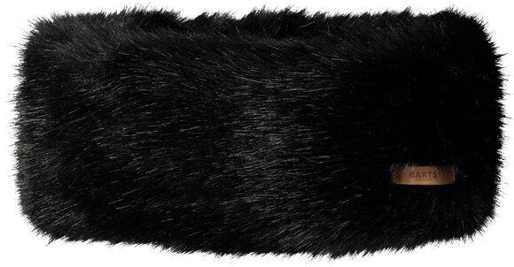 Fur Stirnband