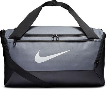 Nike Brasilia 9.0 Sporttasche