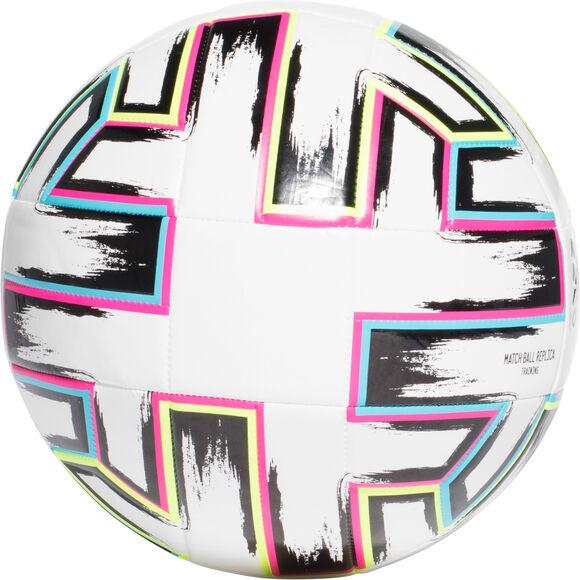 Uniforia Fußball