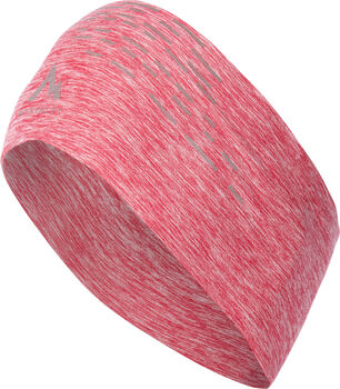 McKINLEY Gabriele pink