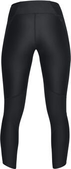 FLY FAST CROP 3/4 Tights