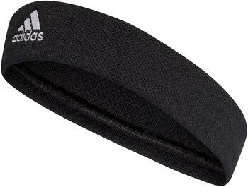 adidas Tennis Kopfband schwarz