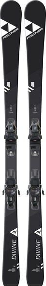 My Divine SLR Pro Alpinski