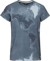 Kamu Worldclimbing T-Shirt