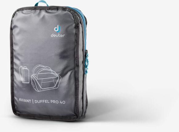 Aviant Duffel Pro 40 Reisetasche