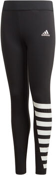 ADIDAS ID Tights schwarz