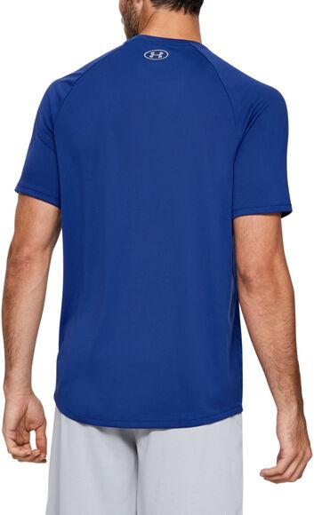 Tech™ 2.0 Vibe Print T-Shirt