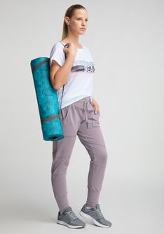 Tiana DCTL07 T-Shirt