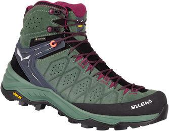 Alp Trainer 2 MID Trekkingschuhe