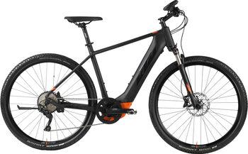 "KTM Macina Pro Cross 625 E-Crossbike 28"" Herren schwarz"