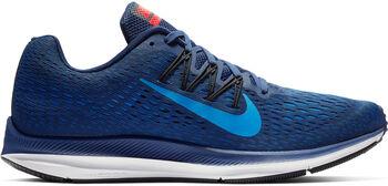 Nike Zoom Winflo 5 Laufschuhe Herren blau