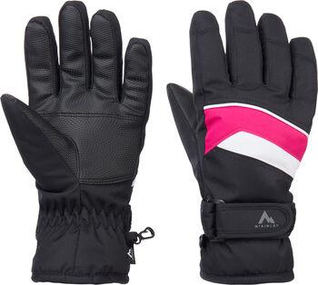 McKINLEY Morgan Skihandschuhe pink