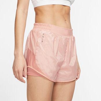 Nike  TEMPO SHORT TEC Damen pink