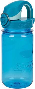 Nalgene OTF Trinkflasche blau