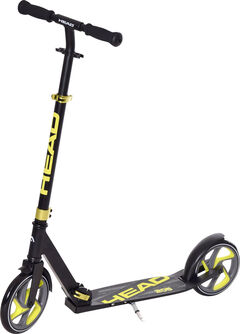 Urban Scooter