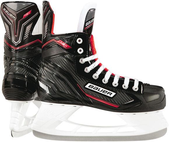 NSX Senior Eishockeyschuhe