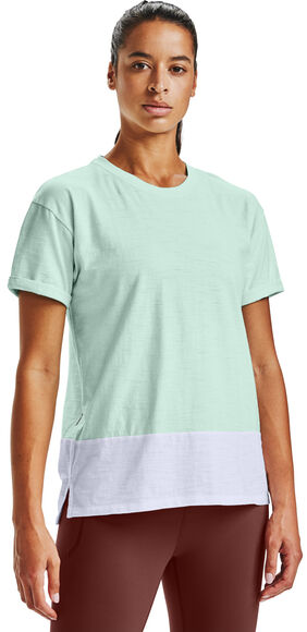 Charged Cotton® T-Shirt