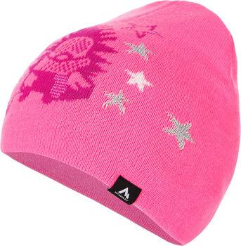 McKINLEY Malon Mütze pink