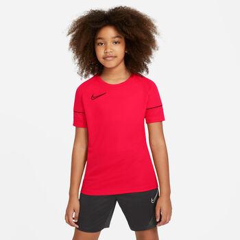 Nike Dri-FIT Academy T-Shirt Jungen pink