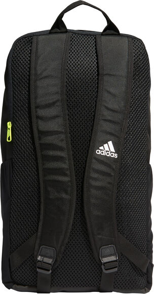 adidas 4 ATHLTS Rucksack