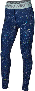 Nike Pro Warm Tights Mädchen