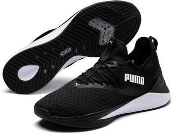 Puma Jaab XT Fitnessschuhe Herren schwarz