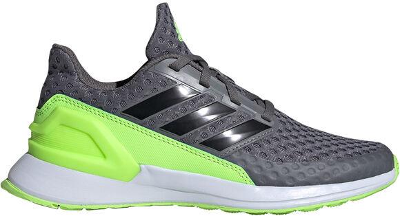 RapidaRun Schuhe Laufschuhe