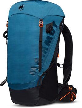 MAMMUT Ducan 30 Wanderrucksack blau