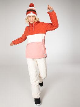 Protest Ann Snowboardjacke Damen
