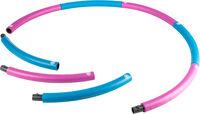 Hula Hoop Ring