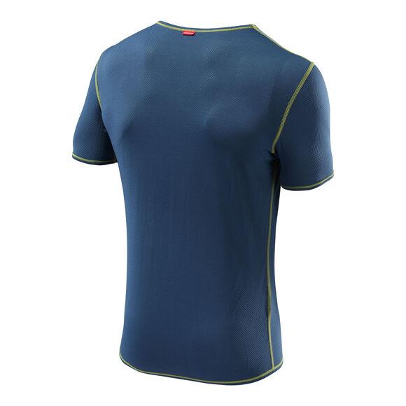 Transtex® Light T-Shirt
